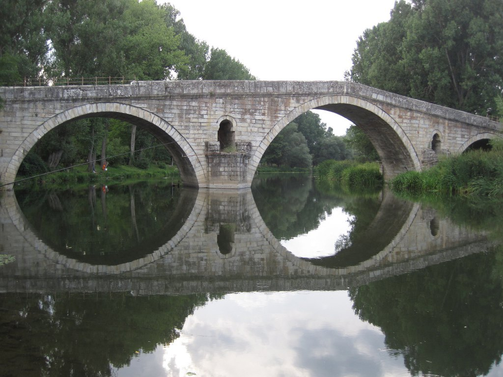 Kadin-Bridge-–-village-of-Nevestino