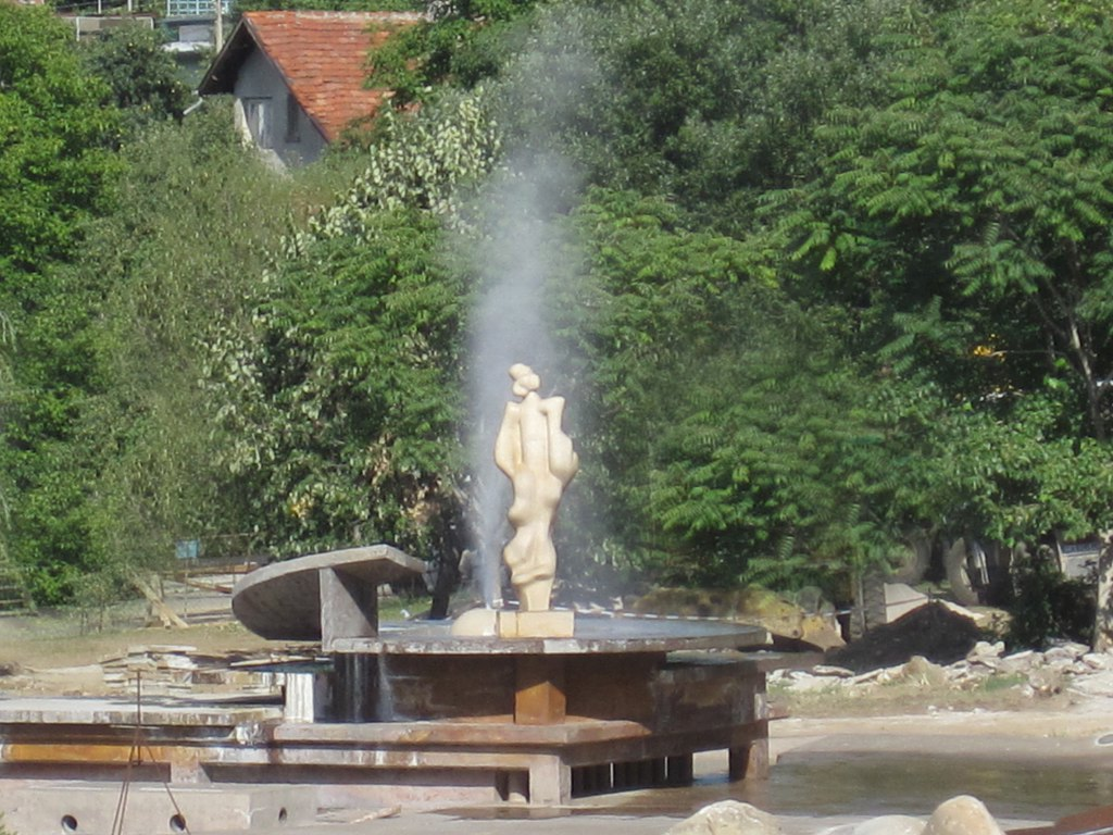 The-Geyser-in-Sapareva-Banya