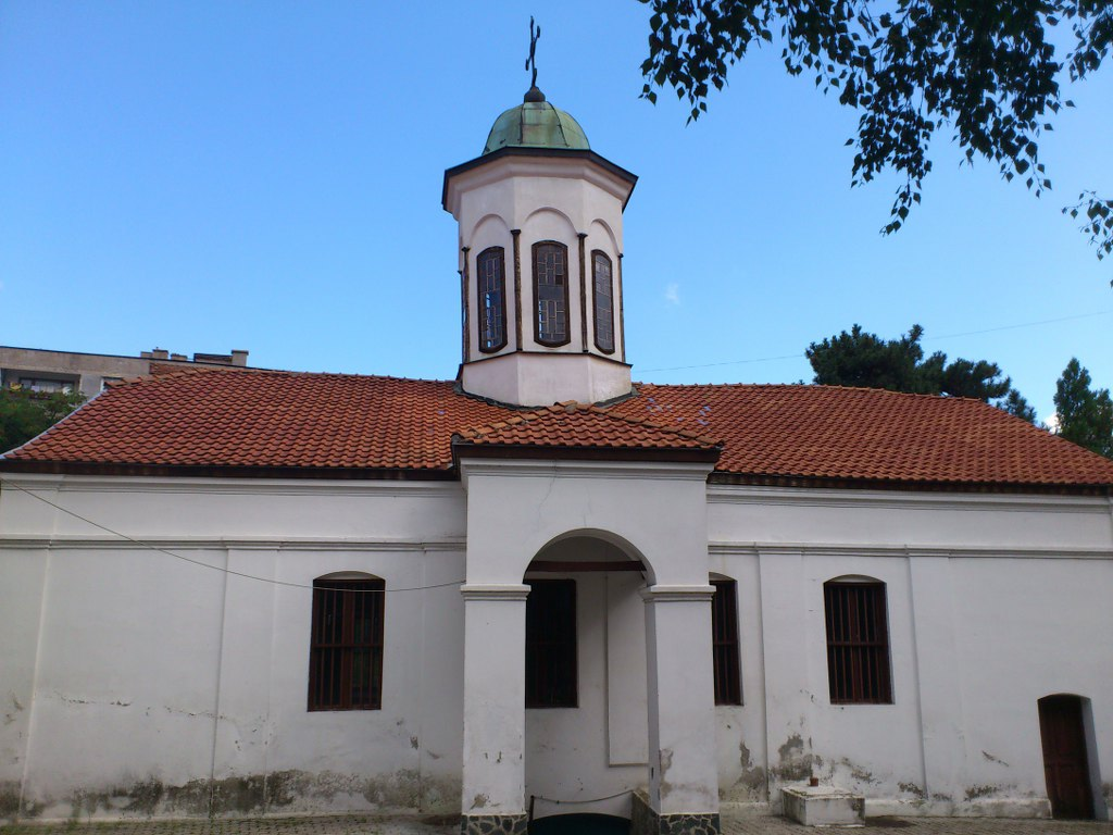 Church-St.-Mina