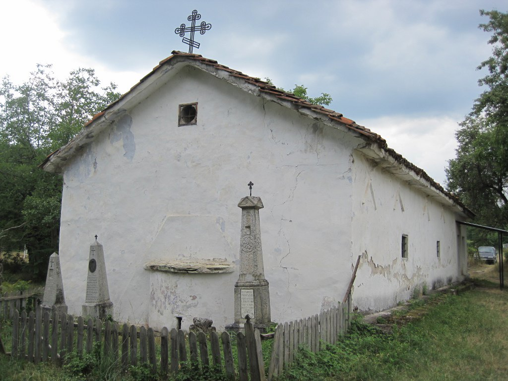 Church-St.-Teodor-Tiron---the-village-of-Sovolyano